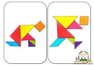tangram programı (4)