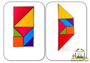 tangram resim etkinlikleri (3)
