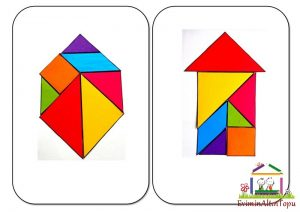 tangram resim etkinlikleri (4)