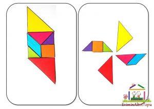 tangram resim etkinlikleri (5)