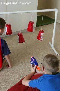 çocuklarınız için yaz oyunları (1)