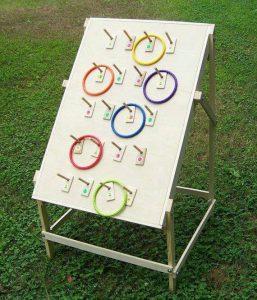çocuklarınız için yaz oyunları (2)