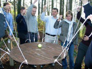 çocuklarınızla açık havada oynayabileceğiniz oyunlar (2)
