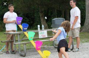 çocuklarınızla açık havada oynayabileceğiniz oyunlar (3)