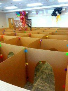 çocuklarınızla açık havada oynayabileceğiniz oyunlar (4)