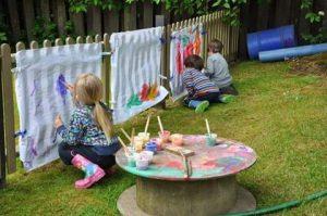çocuklarınızla açık havada oynayabileceğiniz oyunlar (5)