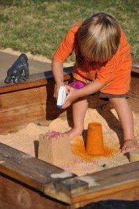 çocuklarınızla birlikte açık havada etkinlikler (3)