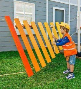 çocuklarınızla birlikte açık havada etkinlikler (4)