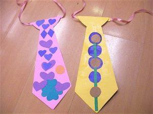 çocuklarınızla birlikte eşinize hazırlayabileceğiniz hediyeler (3)