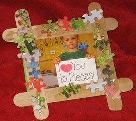 çocuklar için babalar günü hediyeler (1)