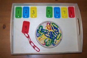 çocuklar için eğlenceli matematik etkinlikleri (1)
