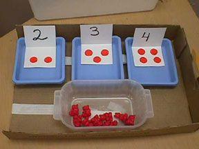 çocuklar için eğlenceli matematik etkinlikleri (2)