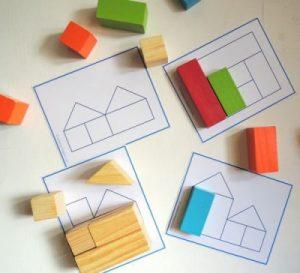 çocuklar için eğlenceli matematik etkinlikleri (3)