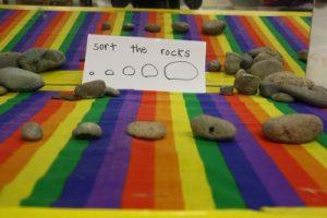 çocuklar için eğlenceli matematik etkinlikleri (4)