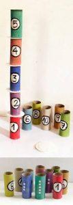 çocuklar için keyifli matematik (4)