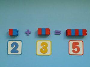 çocuklar için keyifli matematik (5)