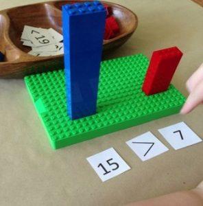 çocuklar için keyifli matematik (6)