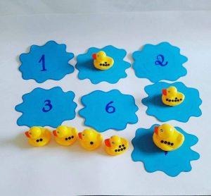 çocuklara matematiği nasıl sevdirebiliriz (1)