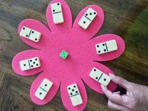 çocuklara matematiği nasıl sevdirebiliriz (2)