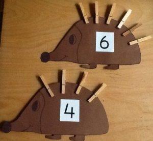 çocuklara matematiği nasıl sevdirebiliriz (3)