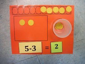 çocuklara matematiği nasıl sevdirebiliriz (5)