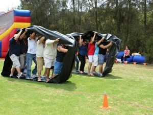 açık havada çocuklarınızla hangi oyunları oynayabilirsiniz (4)