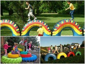 açık havada harika etkinlikler (4)
