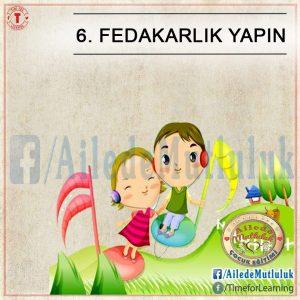 aile mutluluğunun çocuk için önemi (3)