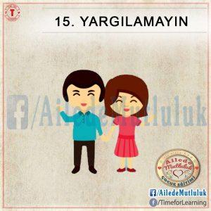 aile mutluluğunun çocuk için önemi (4)