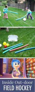 ailece açık hava oyunları (3)