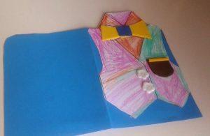 anlamlı babalar günü hediyeleri (3)