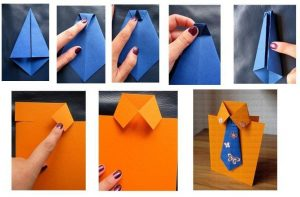 babalar günü özel hediye etkinlikleri (1)