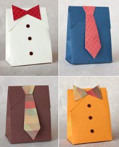 babalar günü özel hediye etkinlikleri (3)