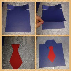 babalar günü el yapımı kartlar (2)
