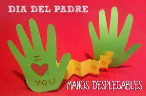 babalar günü etkinlikleri (3)
