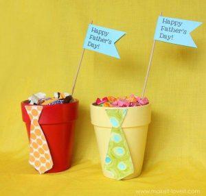 babalar günü hediyesi yapımı (4)