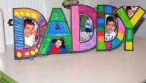 babalar günü hediyesi yapımı (5)