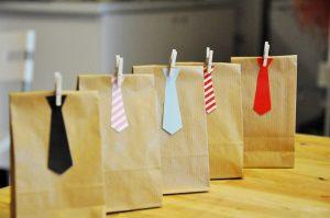babalar günü ile ilgili okul öncesi etkinlikleri (1)
