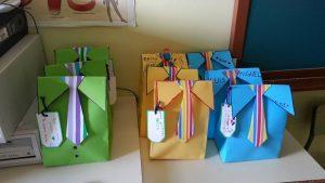 babalar günü ile ilgili okul öncesi etkinlikleri (5)
