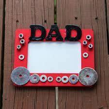 babalar gününe özel etkinlikler (2)
