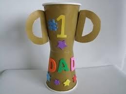 babama nasıl bir hediye hazırlayabilirim (2)