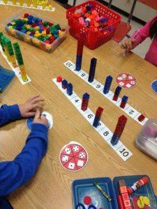 evde çocuğunuzla yapabileceğiniz matematik etkinlikleri (2)