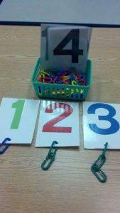 evde çocuğunuzla yapabileceğiniz matematik etkinlikleri (5)
