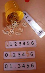 farklı materyaller ile hazırlanabilecek matematik etkinlikleri (3)