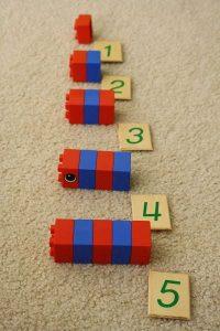 farklı materyaller ile yaratıcı matematik etkinlikleri (1)