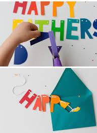 harika babalar günü etkinlikleri (2)