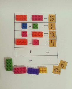 montessori matematik etkinlikleri geliştirilmiş materyal (1)