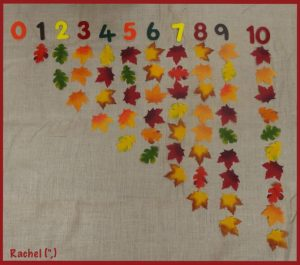 montessori matematik etkinlikleri geliştirilmiş materyal (2)