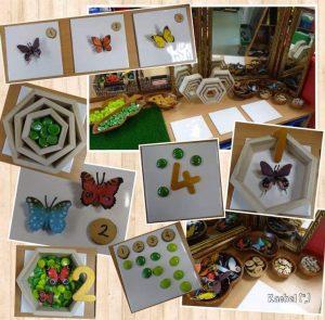 montessori matematik etkinlikleri geliştirilmiş materyal (3)