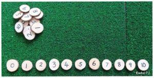 montessori matematik etkinlikleri geliştirilmiş materyal (4)